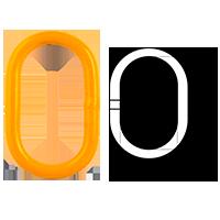Zveno-OV-NOR